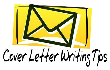 Sample Letters of Interest for Unadvertised Jobs Letter